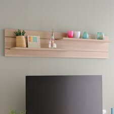 Nolita Wall Shelf