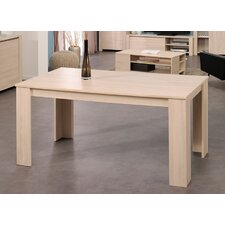 Warren Extendable Dining Table