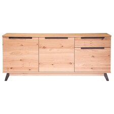 Forge 1 Drawer Chest