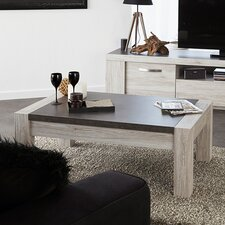 Malone Coffee Table