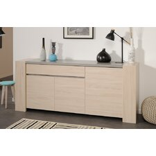 Gospel Sideboard