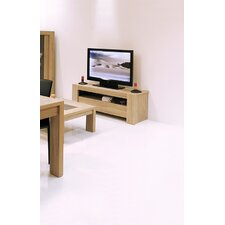 Mathis TV Stand