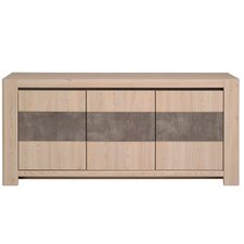 Chris Sideboard