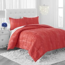 Lucid Dreams Comforter Set