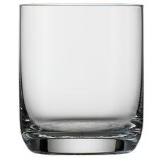 3-tlg. 300ml Whisky Tumbler Grandezza
