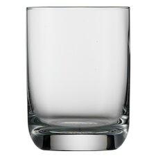 6-tlg. 180ml Saftglas Classic long-life