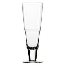 2-tlg. 450ml Cocktailglas Salsa