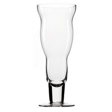 6-tlg. 420ml Cocktailglas Rumba