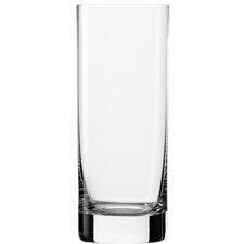 6-tlg. 350 ml Mixdrinkglas New York Bar