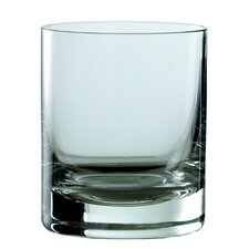 6-tlg. 200 ml Mini-Drink Glas New York Bar