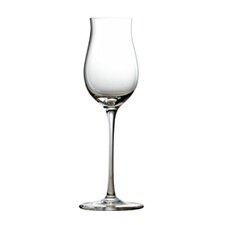 """6-tlg. 18,5 cm Cognacglas """"Q1"""""""