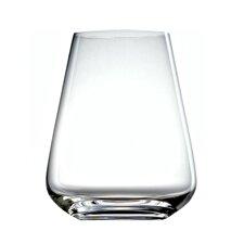 "6-tlg. 12,3 cm Wasserbecher ""Q1"""