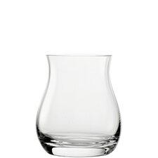 "6-tlg. 9,85 cm Canadian Whisky-Glas ""Glencairn"""