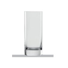 6-tlg. 14 cm Wasserglas New York Bar