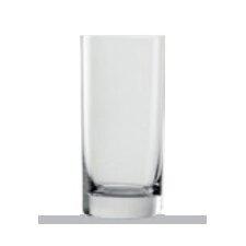 6-tlg. 16 cm Bierbecher New York Bar