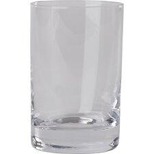6-tlg. 300 ml Saftglas New York Bar