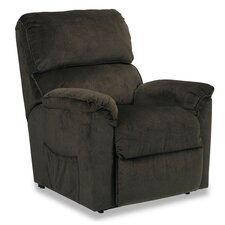 Harold Life Chair Recliner