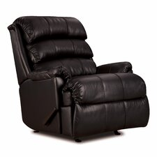 Revive Power Recliner