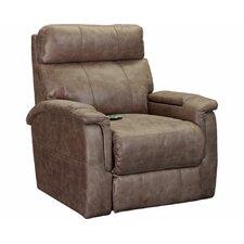 Kaili Lift Chair Recliner