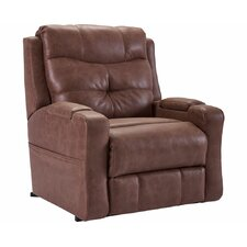 Miguel Lift Chair Recliner
