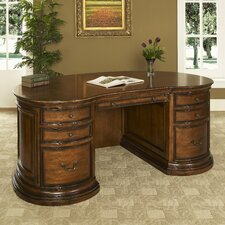 Winsome Executive Desk