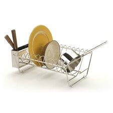 Endurance® in Sink Dish Rack