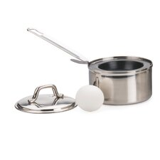 Endurance® 1 Egg Poacher