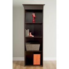 """Coublo 71.75"""" Standard Bookcase"""