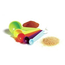 Measuring Spoons Silicone