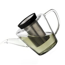 Infusion Glass Teapot