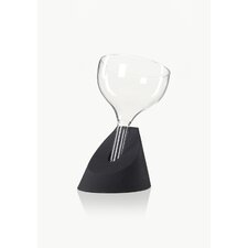 Oxi Aeration Glass Wine Aerator
