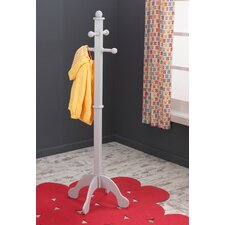 Clothes Pole