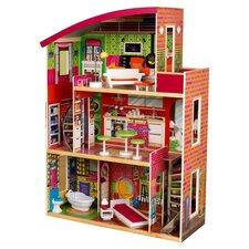Designer Dollhouse