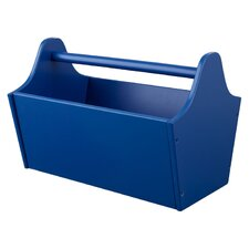 Toy Box Caddy