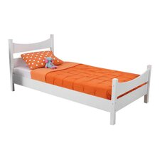 KidKraft Addison Bed