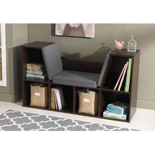 """22.5"""" Bookcase"""