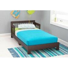 Houston Toddler Bed