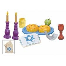 Rosh Hashanah Set