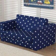 Lil Kids Sofa