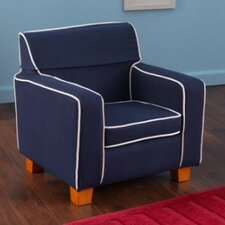 Laguna Kids Club Chair