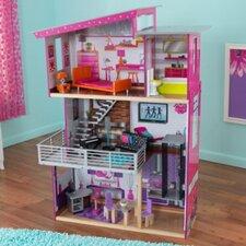 Luxury Dollhouse