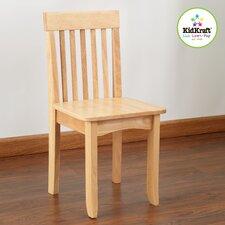Avalon Personalized Kids Desk Chair