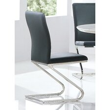 Rondo Side Chair (Set of 2)