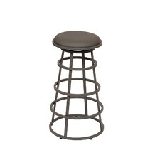 "Ringo 26"" Bar Stool"