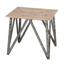 Regis End Table