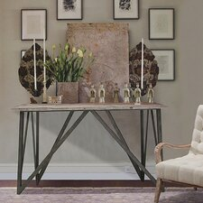Regis Console Table