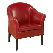 1404 Club Chair