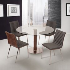 Café Dining Table