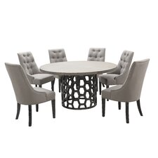 Centennial Dining Table