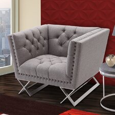 Odyssey Arm Chair